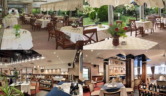 kolaj-restorant